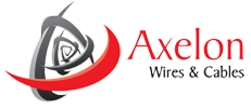 Axelon Wires & Cables Logo